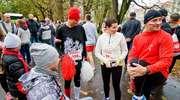 Bieg Niepodległości 2016. Wystartuje 600 osób, lista zgłoszeń zamknięta