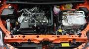 Kolejne inwestycje Toyoty w Polsce