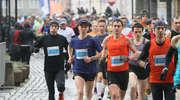 I Ukiel Olsztyn Półmaraton za nami! Zobacz zdjęcia!
