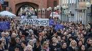 Tylko 7 procent Polaków za zaostrzeniem prawa aborcyjnego