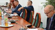Rada Powiatu: Realizacja budżetu przebiega prawidłowo
