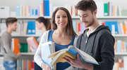 Jakich języków najchętniej uczą się Polacy?
