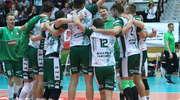 Czwarte z rzędu zwycięstwo Indykpolu AZS Olsztyn!