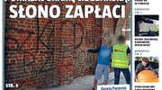 """Nowe wydanie """"Gońca Bartoszyckiego"""" już w sprzedaży"""