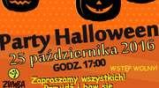 Halloween w Pasłęku