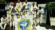 Trzynaście medali judoków Ataku Elbląg