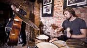 Jazzowa uczta w Krypcie