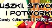 Konkurs recytatorski w Olecku