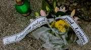 Jedna wiązanka kwiatów dla poległych pod Lenino, czyli gorzki felieton