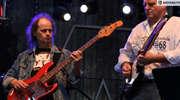 W Wiraż Pubie ponownie zabrzmi blues. Koncert Loetzen Blues.