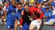 Rooney rozbije bank? Chińczycy proponują reprezentantowi Anglii kosmiczne zarobki