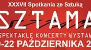 XXXVII Spotkania ze Sztuką SZTAMA w Olecku