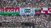 UEFA podtrzymała decyzję, mecz z Realem przy pustych trybunach