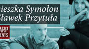 Duet Agnieszka Symołon & Sławek Przytuła w Sarpie