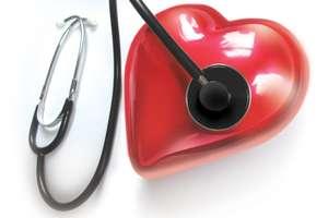 Lekarz, pielęgniarka, położna. Kto ma wielkie serce?