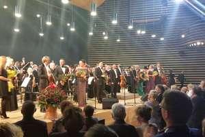 To było wspaniałe wydarzenie! Koncert Maltański w Olsztynie