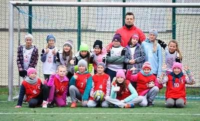 Trzy drużyny reprezentujące PMOS Pisz awansowały do mistrzostw województwa