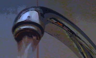 Obowiązuje nadal ograniczone korzystanie z wody w gminie Grodziczno