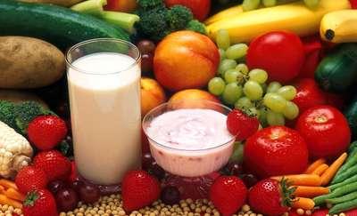 Eksperci: opinie o szkodliwości mleka są szkodliwe dla zdrowia