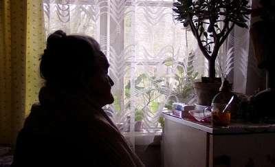 Fałszywa policjantka oszukuje starsze lubawianki