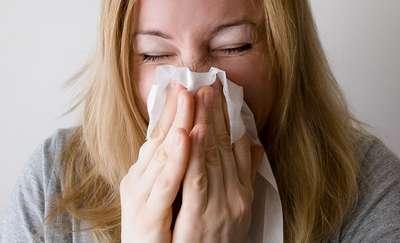 Nie daj się przeziębieniom! 4 kroki dla lepszego zdrowia i odporności