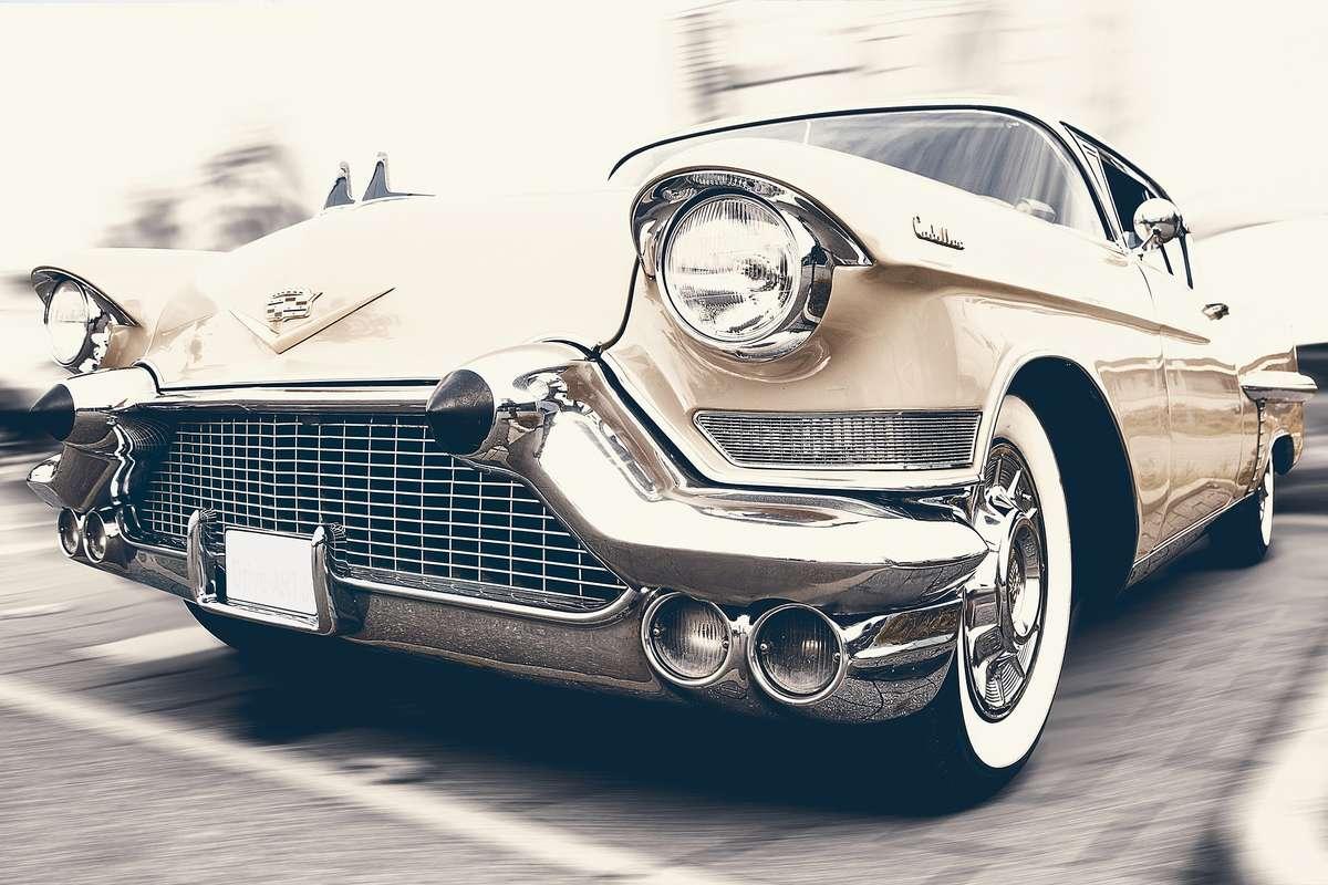 Wyższa akcyza na używane samochody. Jakie mogą być konsekwencje? - full image