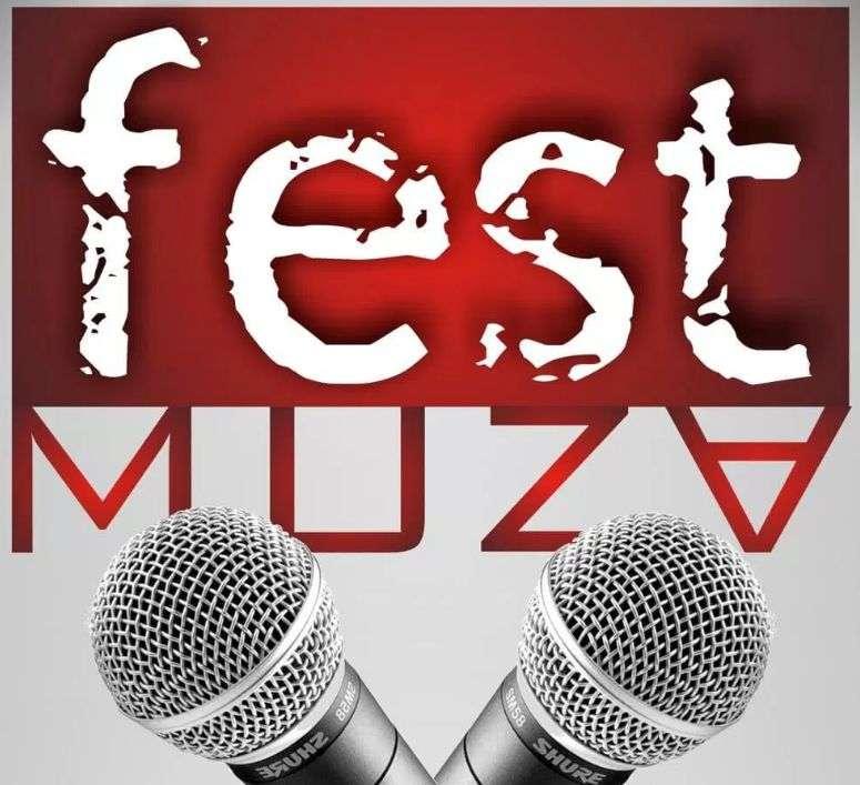 Fest Muza 2016: Muzyczny wyścig po sławę - full image