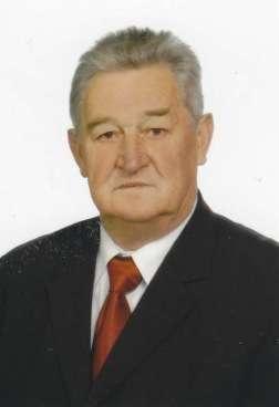 Józef Krukowski