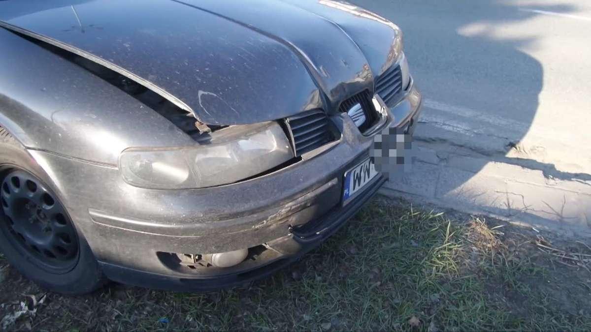OC coraz droższe. Jak kierowcy próbują sobie z tym poradzić? - full image