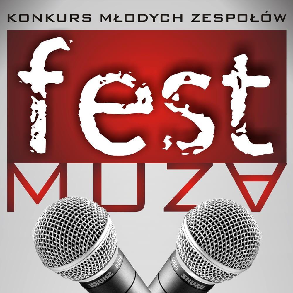 Fest Muza 2017 przyciąga talenty