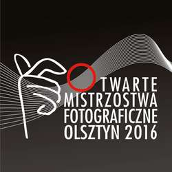 Gala finałowa i wernisaż OMF 2016