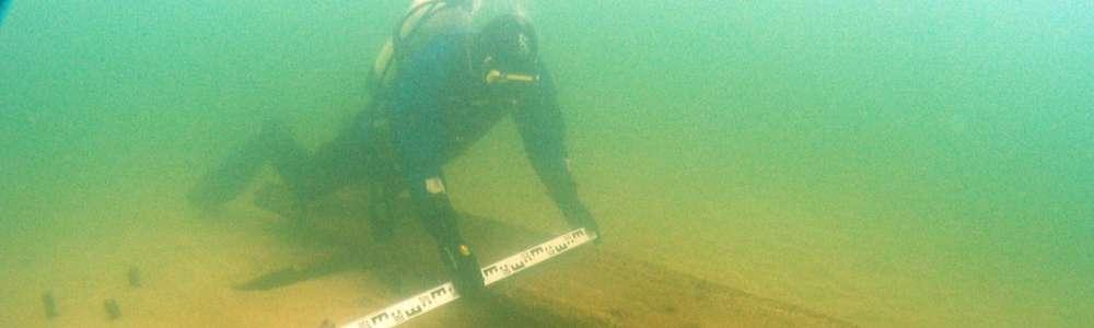 Wirtualne Muzeum Morskie: zbiory online i morskie quizy