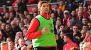 Steven Gerrard ogłosił zakończenie kariery piłkarskiej