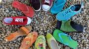 5 rodzajów butów, które są szkodliwe dla zdrowia