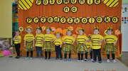 Narzym: pasowanie na przedszkolaka [zdjęcia]