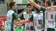 Czas na mecz z Lotosem Trefl Gdańsk!