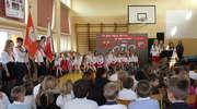 Święto Niepodległości w dłutowskich szkołach [zdjęcia]