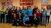 V Turniej Warcabowy Osób Niepełnosprawnych