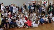Zapraszamy na Mikołajkowy Turniej Taekwondo