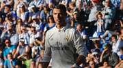 Cristiano Ronaldo do końca kariery w Realu Madryt?