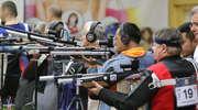 Mistrzostwa świata osób niewidomych i słabowidzących w strzelectwie pneumatycznym