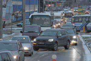 Zadbaj o bezpieczeństwo na drodze. Sprawdź światła za darmo!