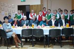 Dzień Seniora w gminie Wieliczki