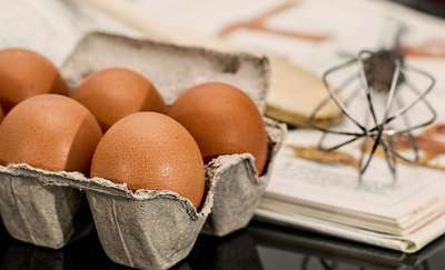 Czym uzupełnić białko w diecie, kiedy nie przepadamy za mięsem?