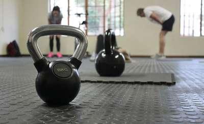Trening funkcjonalny. Na czym polega i jakie daje korzyści?