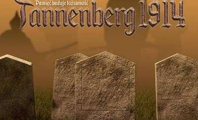 Już dziś premiera serialu dokumentalnego Tannenberg 1914!