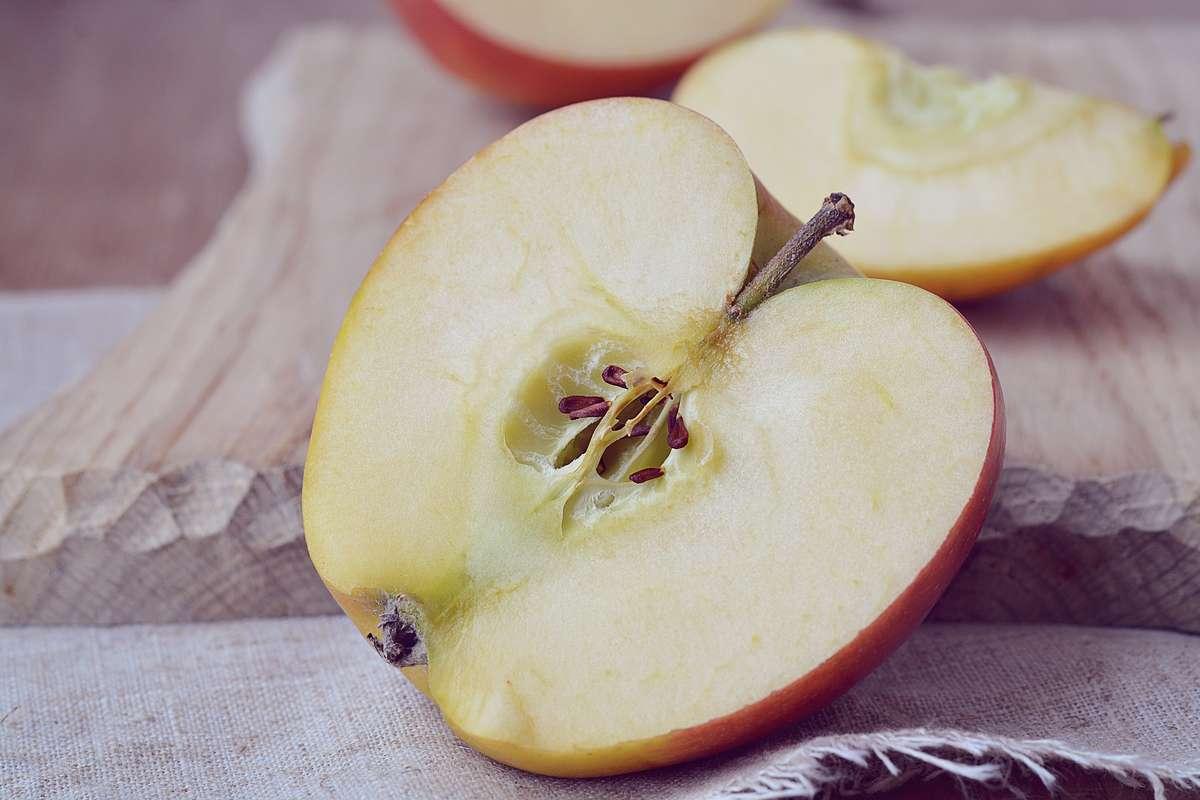 Wyrzucasz pestki owoców? To błąd! - full image