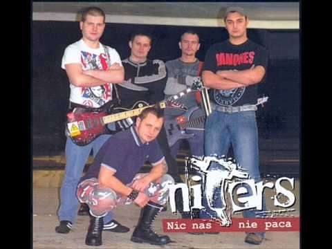 Street Punk w klubie Mech - full image