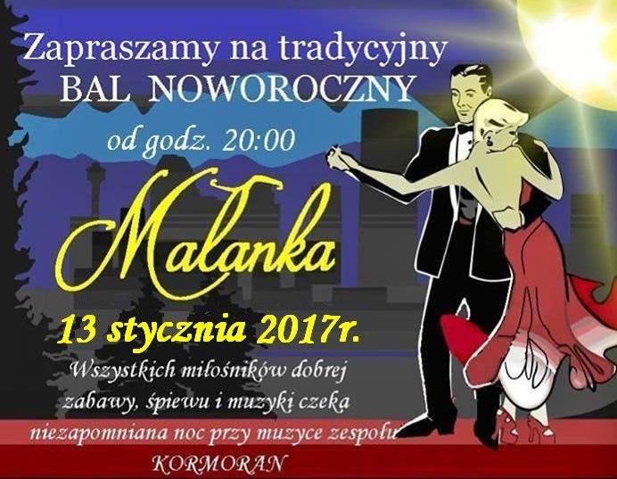 http://m.wm.pl/2016/12/orig/malanka2-354909-355780.jpg