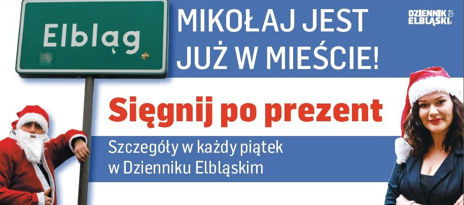 http://m.wm.pl/2016/12/orig/mikolaj-w-miescie-350833.jpg